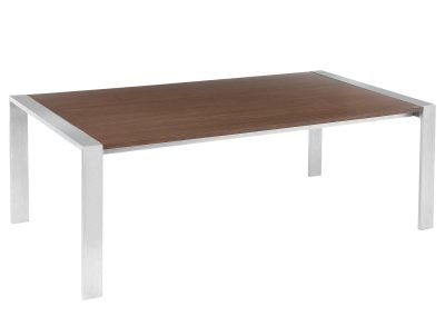 Chianti 2.2 x 1.1M Table