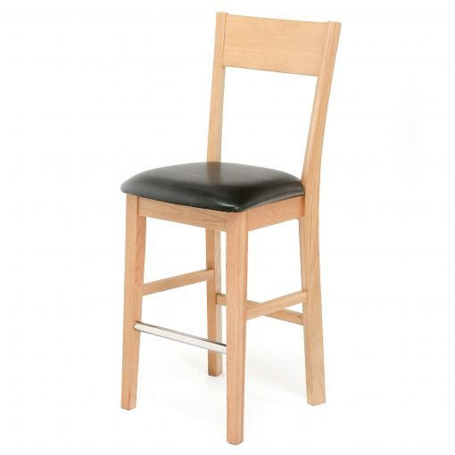 Lincoln Franklin Stool