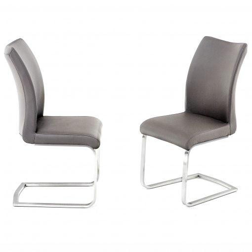 Paderna Chairs