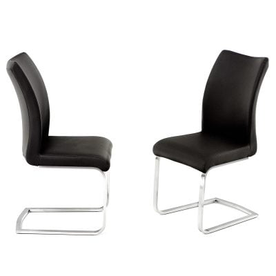 paderna-chairs-black