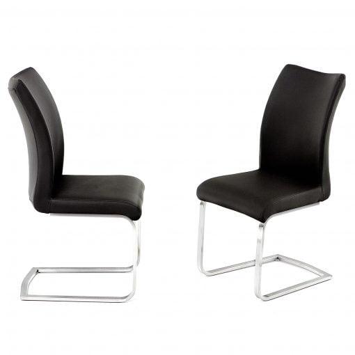 paderna-chairs-black