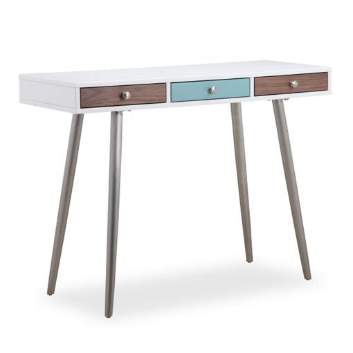 Rimini Sideboard with 3 Colour Drawers