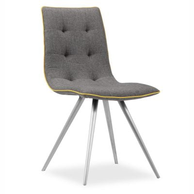 Rimini Dining Chair