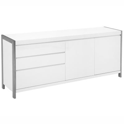 Salconi Sideboard