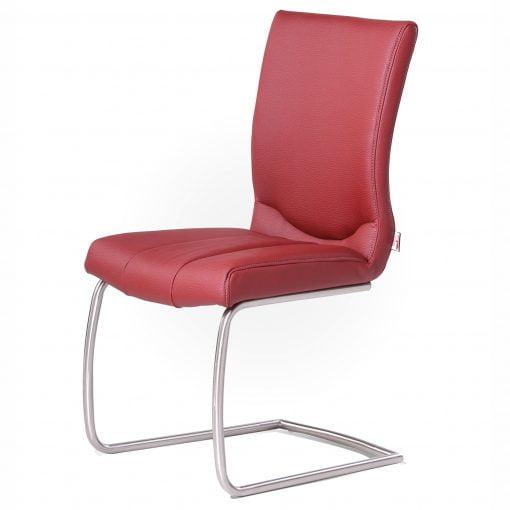 Terrano Chair Cherry