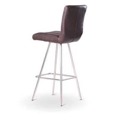 terrano-stool-brown