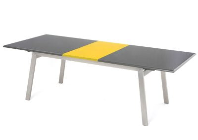 Vestina Extendable Table