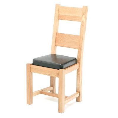 Lincoln-Dining-Chair