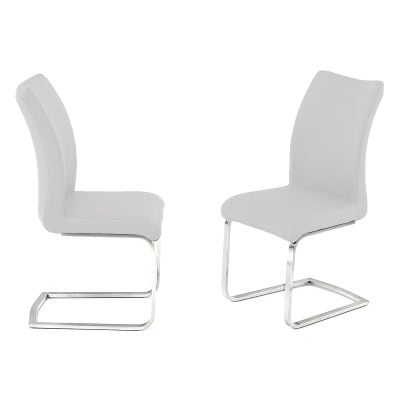 Paderna-Chairs-light-grey