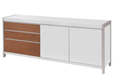 dolcedo-grey-wal-sideboard