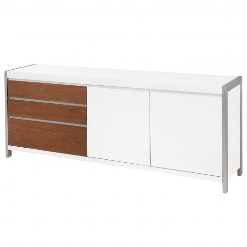 dolcedo-white-walnut-sideboard