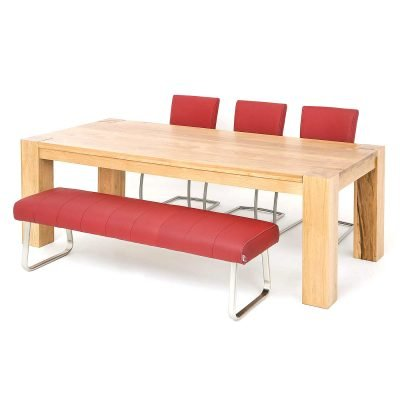 lincoln-table-terrano-red2