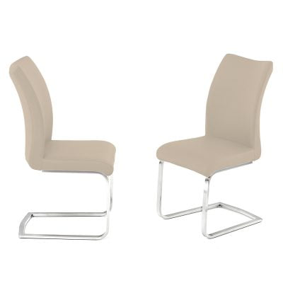 paderna-chair-cream
