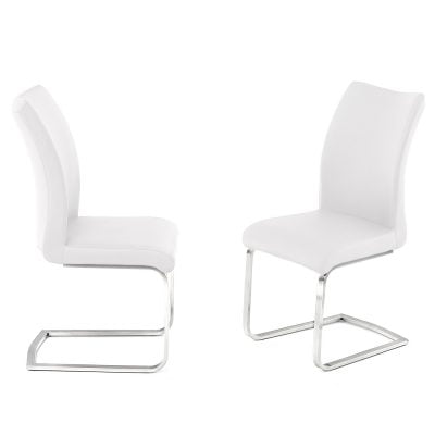 paderna-chairs-white