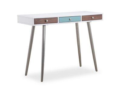 rimini-console-desk2
