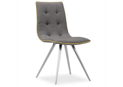 rimini-dining-chair2