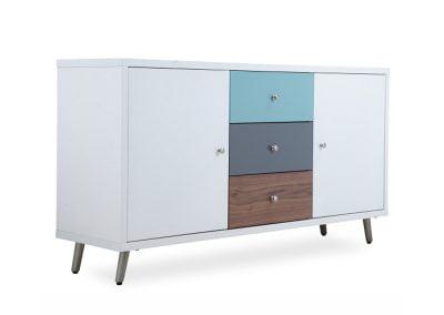 rimini-sideboard2