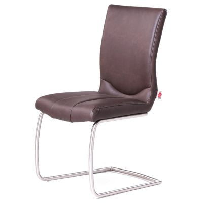 terrano-chair-vintage-brown2