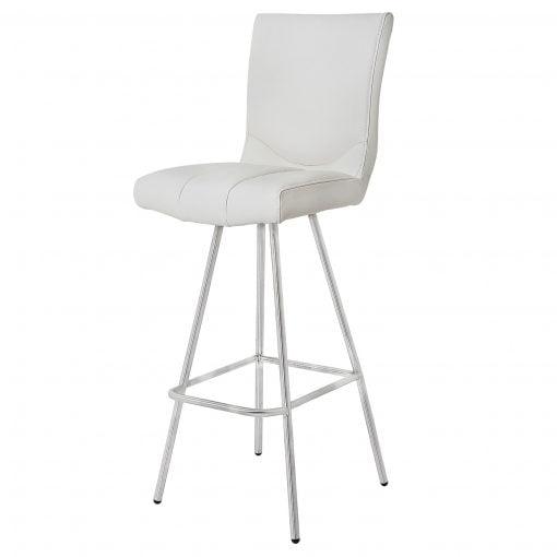 terrano-stool-white