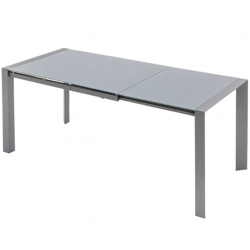 brindisi-grey-table-open