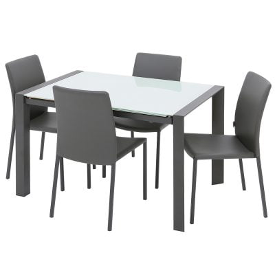 brindisi-table-picerno-chairs