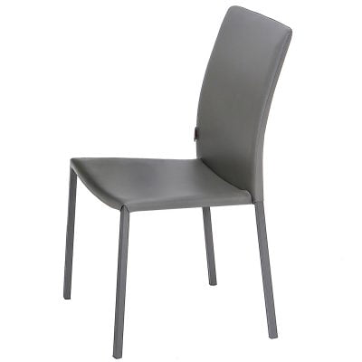 piceno-grey-chair