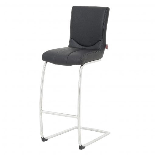 vittorini-black-stool-1