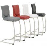 vittorini-stools-2