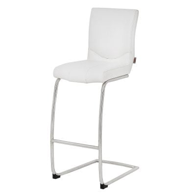 vittorini-white-stool-1