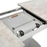 Casserta-Ceramic-Table-Detail-4