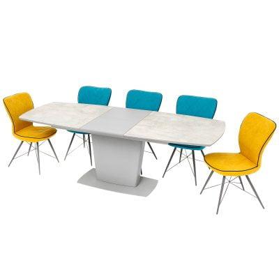 Casseta-Ceramic-Table-Opened-Emilio-Chairs-3a